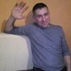 Валера, 42, г.Луганск