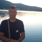 Дмитрий, 40, г.Волгоград