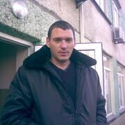 Руслан 45 лет (Телец) Чернигов