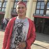 Alexander, 23, г.Красногвардейское