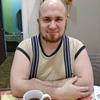 Dmitriy, 34, Pangody