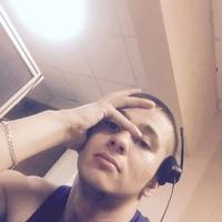 Виктор, 26 лет, Водолей, Москва