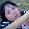 Anastasiya, 22, Usman