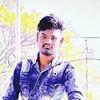Mayur Shinde, 18, г.Дели