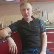 Иван 27 Барнаул