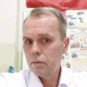 Виктор Буньков 50 Новосибирск