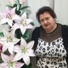Aleksandra, 64, Чердаклы