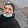 Богдан, 27, г.Санкт-Петербург