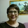 Галина, 58, г.Новосибирск