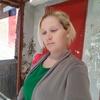 Светлана, 31, г.Курганинск