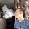 Andrey, 26, Kharabali