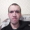 Не ангел, 28, г.Нальчик