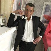 Александр Саргин, 65, г.Тобольск