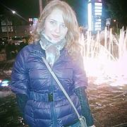 Katya 26 Тюмень
