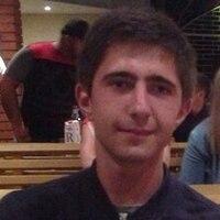 Сергій, 22 года, Весы, Николаев
