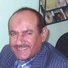 hussam abass, 68, г.Багдад