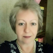 Татьяна 59 Котово
