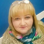 Ирина, 49, г.Апрелевка
