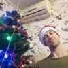 Антон, 32, г.Астрахань