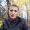 Юрий, 30, г.Саранск