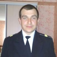 Константин, 34 года, Весы, Джанкой