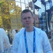 Денис, 27, г.Ижевск