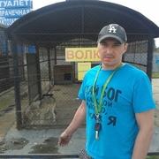 Дмитрий 35 Екатеринбург