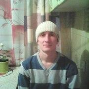 Жека 39 лет (Весы) Гремячинск