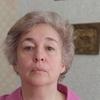 Наталия, 30, г.Владивосток