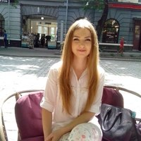 Светлана, 38 лет, Козерог, Полтава