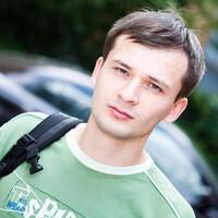 Виталий, 36 лет, Рак, Москва