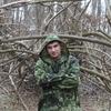 Владимир, 32, г.Глуск