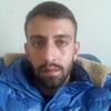 emrahstc, 25, г.Стамбул