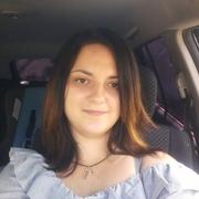 Дарья, 29, г.Володарск