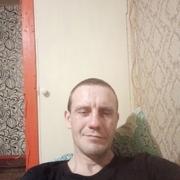 Андрей 37 Максатиха