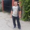 Геннадий, 35, г.Запорожье
