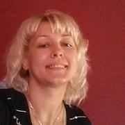 Оксана, 48, г.Изобильный