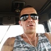 Саша, 30, г.Семилуки