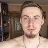 Макс, 23, г.Житомир