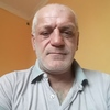 Муса, 45, г.Махачкала