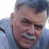 Arкадiй, 54, г.Рига