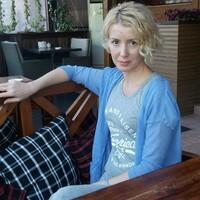 Женя, 43 года, Овен, Ташкент