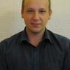 Петруха, 34, г.Шепетовка