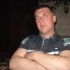 yura, 39, г.Малин