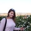 Катерина, 18, г.Львов
