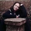 Наталья, 42, г.Речица