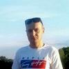 Евгений, 30, г.Химки