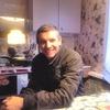 Nikolay, 51, Mozhaisk