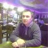 Денис, 34, г.Чебоксары