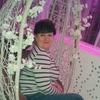 Лана, 51, г.Белгород